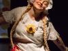 Les-Minuits-Tous-au-Théâtre-École-des-Femmes-06