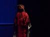 Les-Minuits-Tous-au-Théâtre-École-des-Femmes-15