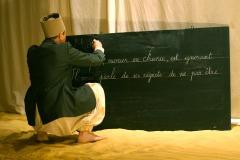 les-minuits-une-algerie-menrad-au-tableau