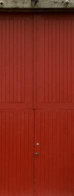 la-grange-150