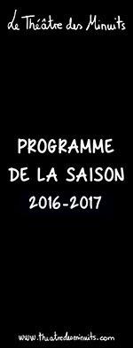programme-saison-2016-2017