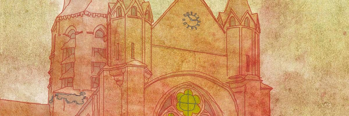 Banniere-il-était-une-fois-Puiseaux-à-la-Renaissance-1200
