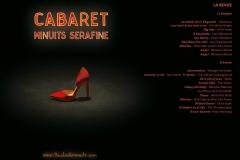 CABARET MINUITS SERAFINE-Scène à scène-01
