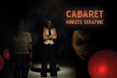 CABARET MINUITS SERAFINE-Scène à scène-02-La Brigade