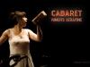 CABARET MINUITS SERAFINE-Scène à scène-06-À Bicyclette