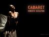 CABARET MINUITS SERAFINE-Scène à scène-07-Ave Maria