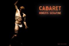 CABARET MINUITS SERAFINE-Scène à scène-11-Angel
