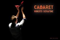 CABARET MINUITS SERAFINE-Scène à scène-19-Closer