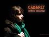 CABARET MINUITS SERAFINE-Scène à scène-24-Aucun Express