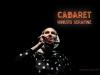 CABARET MINUITS SERAFINE-Scène à scène-13-Summertime
