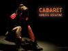 CABARET MINUITS SERAFINE-Scène à scène-18-Pleurs de la punkette