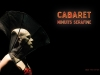 CABARET MINUITS SERAFINE-Scène à scène-20-Closer
