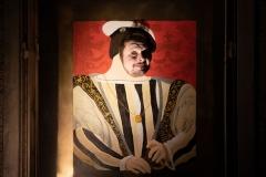 Il-était-une-fois-Puiseaux-a-la-Renaissance-portrait-02