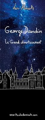 Les-Minuits-Le-grand-divertissement