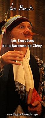 Les-Minuits-Les-enquetes-de-la-baronne-de-clécy