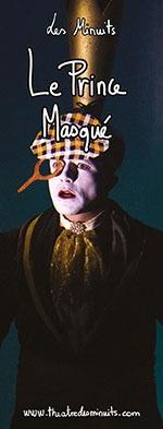 Les-Minuits-Prince-masqué
