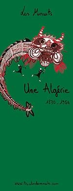 Les-Minuits-Une-Algérie