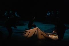 Les-Minuits-L'Odyssée-L'île-aux-géants