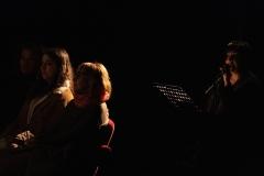 Les-Minuits-L'Odyssée-Le-Chant