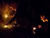 Les-Minuits-Minuit-au-chateau-chemin-de-bougies