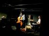 Les-Minuits-Minuit-au-chateau-karacostas-trio