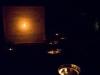 Les-Minuits-Minuit-au-chateau-ornitopthere
