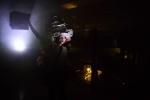 Les Minuits-L'AMI la Nuit-10