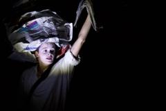 Les Minuits-L'AMI la Nuit-01
