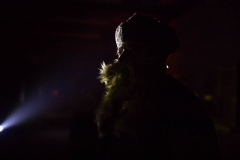 Les Minuits-L'AMI la Nuit-12