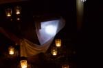 Les Minuits-Nuit dans le marais de la porte-06