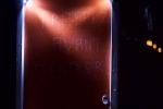 Les Minuits-Nuit dans le marais de la porte-04