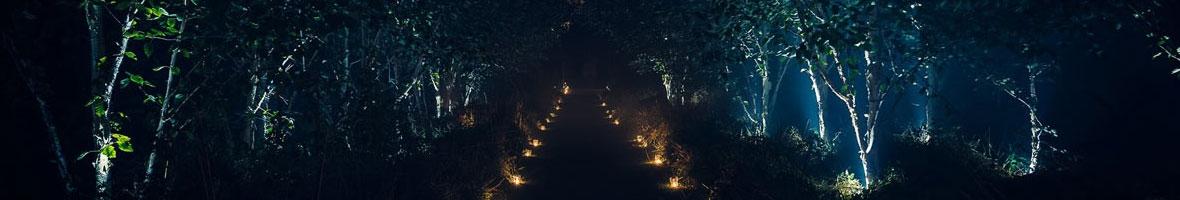 Banniere-Minuit-au-chateau
