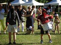 les-minuits-canton-smet-en-scene-bataille-eau-intercommunale-cherryleaders-02