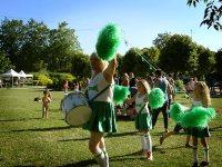 les-minuits-canton-smet-en-scene-bataille-eau-intercommunale-pomme-pomme-girls-01