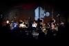 chez-les-minuits-cine-concert-07
