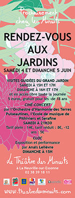 chez-les-minuits-rdv-aux-jardins-150
