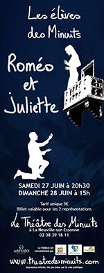 les-eleves-des-minuits-romeo-et-juliette-150