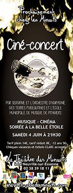 Chez-les-minuits-cine-concert-150