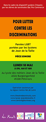 les-minuits-lutter-contre-les-discriminations-150