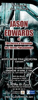 chez-les-minuits-spectacle-accueilli-jason-edwards-150