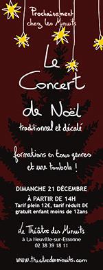 Chez-les-minuits-spectacle-accueilli-concert-de-noel-2014