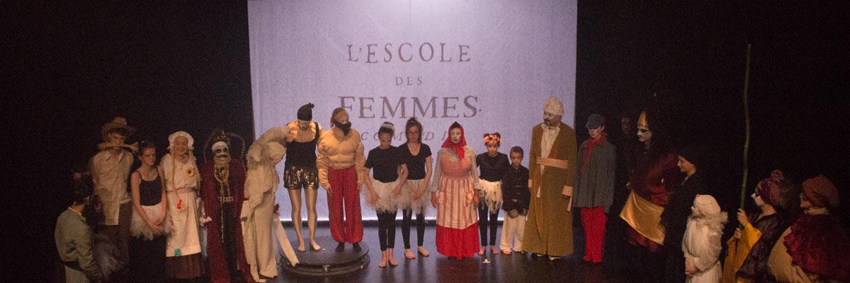 Bannière-école-des-femmes-1200-bis