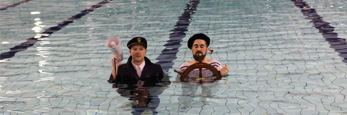 Banniere-piscine