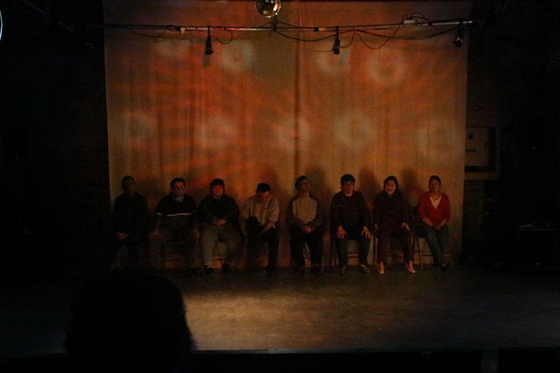au-theatre-des-minuits-avec-le-temps-01