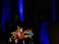 les-minuits-bcp-de-bruit-pour-antin-Dragon