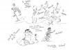 les-minuits-cabaret-dessins-bernadette-depre-04