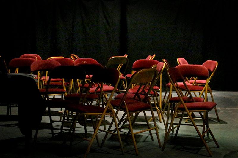 BLOG-chaises
