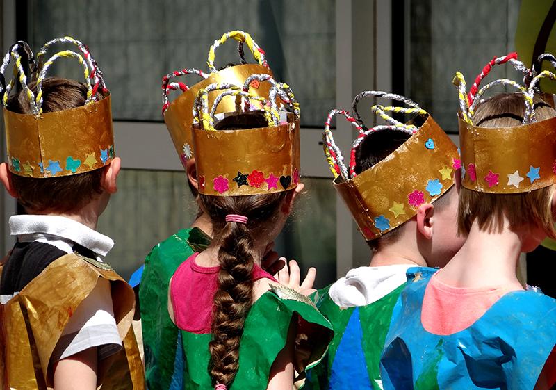 princesses-et-princes