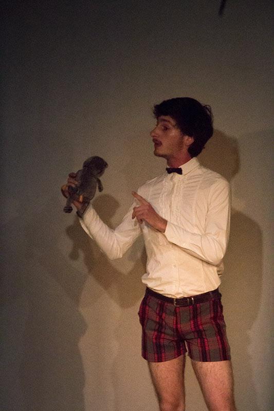 theatre-des-minuits-fin-premiere-session-chantier-benevole-2017-spectacle-03