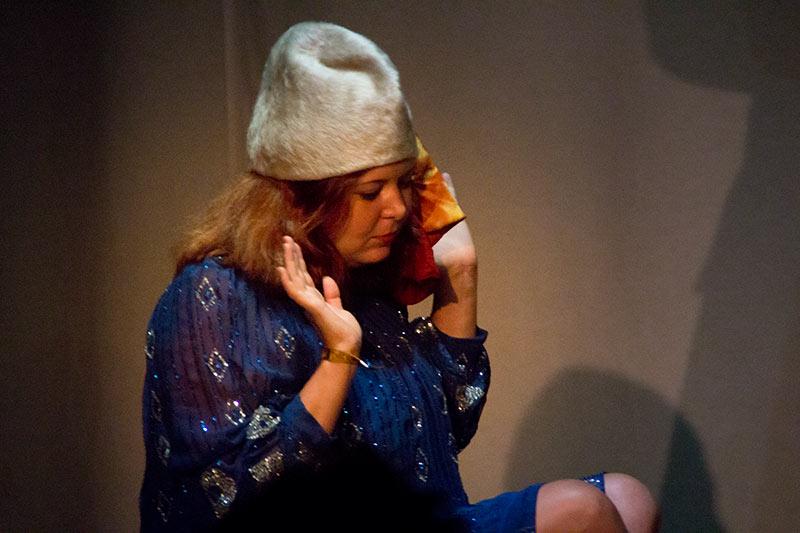 theatre-des-minuits-fin-premiere-session-chantier-benevole-2017-spectacle-04